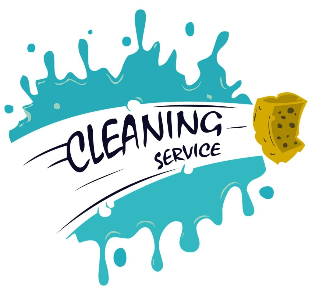 One-time Cleaning Service Bay Area